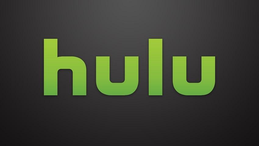 Стриминговый сервис Hulu снимет хоррор Grimcutty про жестокий и кровожадный интернет-мем
