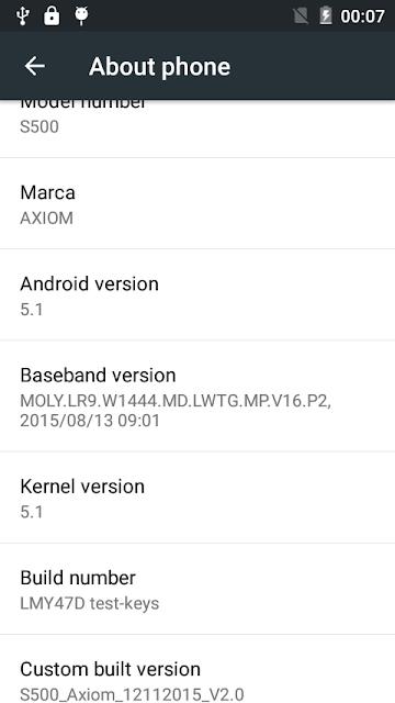 Screenshot_2015-01-01-00-07-29 MT6735__AXIOM__S500__bd6735m_35gc_c_l1__5.1__S500_Axiom_12112015_V2.0 Root
