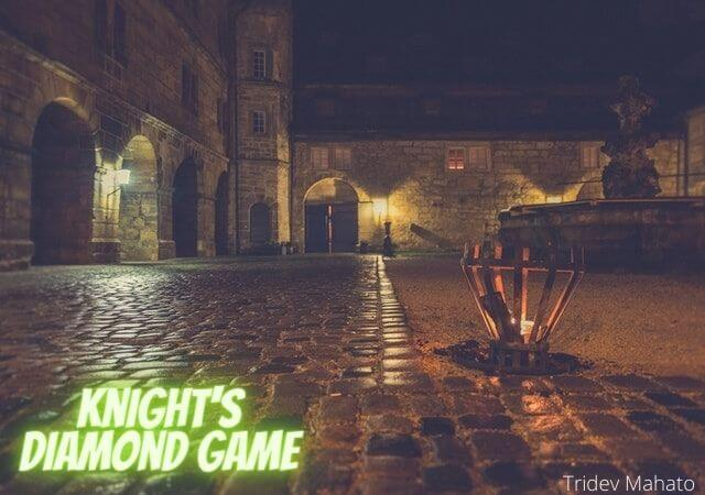 Free Knight's Dimond Games | Online Adventure Game,Fight Games,Army Games