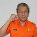 Publikasi Kinerja Triwulan lll BPBD Kabupaten Bogor Tahun 2020
