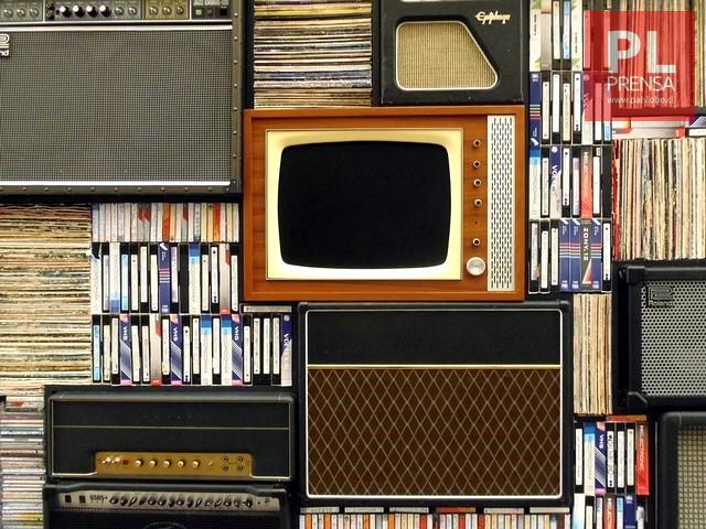 ¿Crisis en los medios de comunicación? ▶️ ARDD Podcast 967