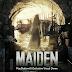 Primeiras Impressões – Resident Evil Village: Maiden Demo [PS5]