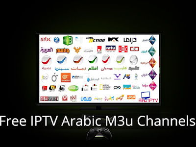 Working Iptv M3u List 2020.Free Iptv Arabic M3u Channels 2020