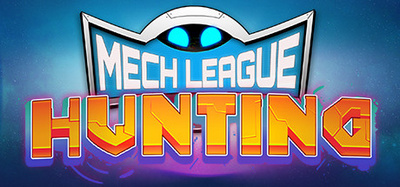 Mech League Hunting-SKIDROW