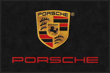 Official Porsche Website - Dr. Ing. h.c. F. Porsche AG