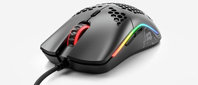 Best gaming mouse 2020: DF's top wired and wireless gaming mice