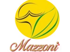 Lowongan Kerja di PT Mazzoni Java Utama - Penempatan Sukoharjo (Kepala Bagian Purchasing, Management Trainee, Salesman, SPG)