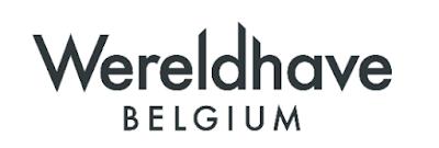 Aandeel Wereldhave Belgium keuzedividend 2020