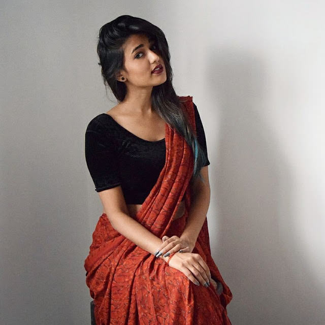 Gima Ashi pic