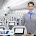 Vé máy bay đi Nhật giá rẻ