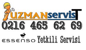 essenso+yetkili+servisi+ümraniye