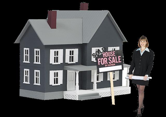 Tips Praktis, Property, Cara memiliki rumah tanpa menyicil ke Bank, Cara membeli rumah tanpa KPR, Tips memiliki rumah idaman murah, Rumah Idaman,