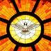 29 juin 2020 – Appel d'Amour et de Conversion de Dieu Esprit Saint