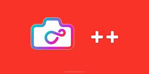 برنامج انفلتر برو Infltr Pro للايفون والابياد مفتوح المزايا بدون جلبريك مجانا