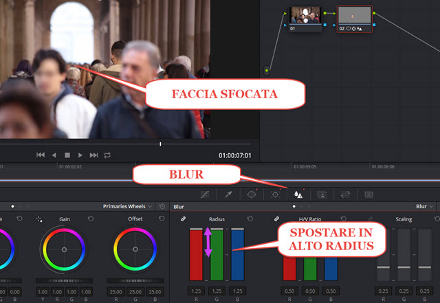 sfocatura-davinci-resolve