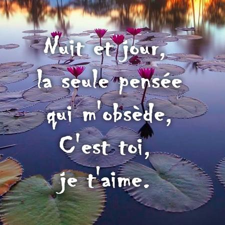 Sms Damour Messages 2019 Poèmes Et Textes Damour