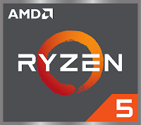 AMD Ryzen 5 3000.png