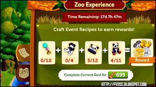 fv2ce, farm, stuffed panda,panda socks