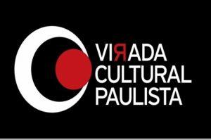 Shows Virada Cultural 2016