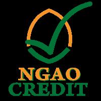 Ngao Credit Kenya