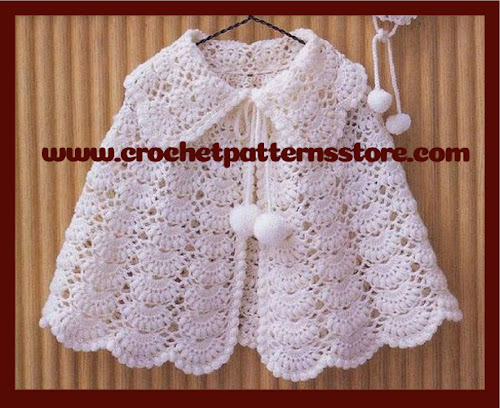 the online pattern store,Pattern Buy Online,crochet patterns store,Crochet patterns,Buy crochet patterns online,crochet shawl,Pattern Stores,crochet poncho,