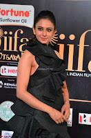 Rakul Preet Singh Sizzles in a Sleeveless Dress at IIFA Utsavam Awards 2017  Day 2  Exclusive 34.JPG