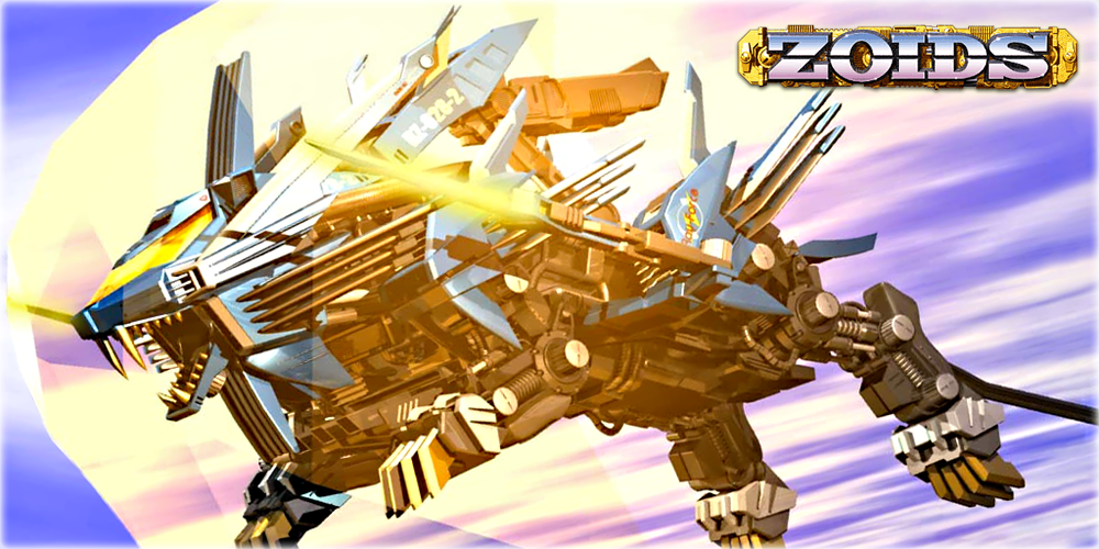 download zoids chaotic century subtitle indonesia batch sub indo batch