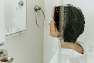 ساونا الوجه .facial sauna,facial sauna,facial sauna steamer,facial steamer,جهاز البخار للوجه,sauna,home facial steamer,facial review,ساونا للوجه,تفتيح البشرة,تبييض الوجه,نصائح,تبيض الوجه,بخار للوجه,تفتيح الوجه,جهاز بخار للوجه,الوجه,أفضل ماسك للتنظيف الوجه,زيادة الوزن,تبييض الجسم,تسمين الجسم