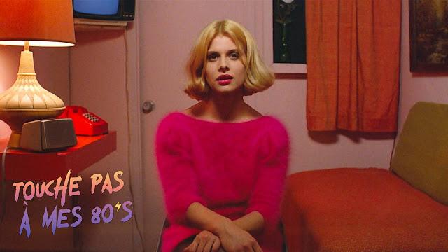 http://fuckingcinephiles.blogspot.com/2019/02/touche-pas-mes-80s-15-paris-texas.html