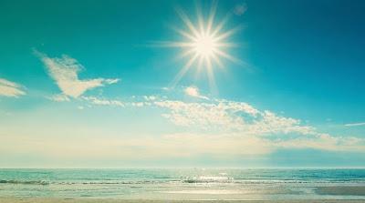 ΗΠΕΙΡΟΣ: Ξεπέρασε τους 30 βαθμούς η θερμοκρασία, δείτε την εξέλιξη του καιρού