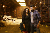 Inkokkadu movie photos gallery-thumbnail-8