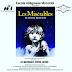 [News]Escola Allegresse Morumbi abre audições para Les Miserables School Edition (licensed by MTI US)