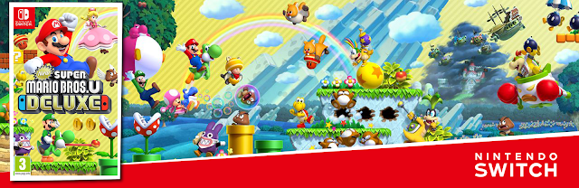 https://pl.webuy.com/product-detail?id=045496423780&categoryName=switch-gry&superCatName=gry-i-konsole&title=new-super-mario-bros.-u-deluxe&utm_source=site&utm_medium=blog&utm_campaign=switch_gbg&utm_term=pl_t10_switch_pg&utm_content=Super%20Mario%20Bros.%20U%20Deluxe
