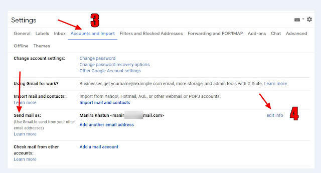 gmail-username-change