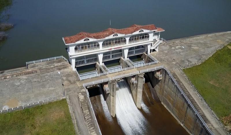 Ninh Thuận: Huyện Bác Ái sẵn sàng các phương án phòng, chống mưa lũ năm 2021