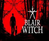 blair-witch-deluxe-edition
