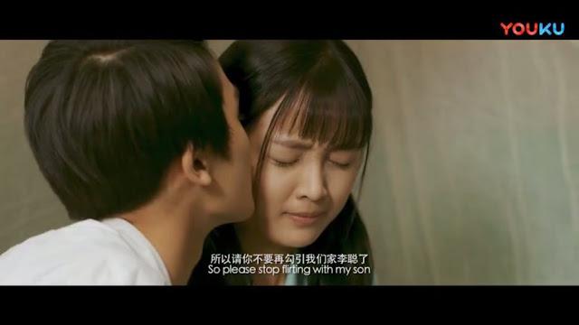 Movie Korea Porn