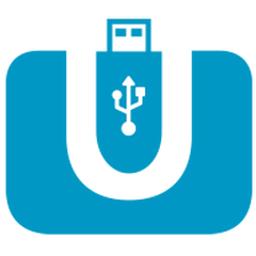 Wii U USB Helper Download Free For Windows 10, 7, 8/8.1 PC