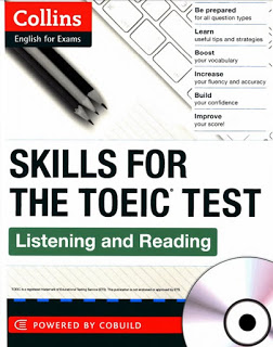 alt=Collins-Skills-for-the-TOEIC-Test-Listening-and-Reading