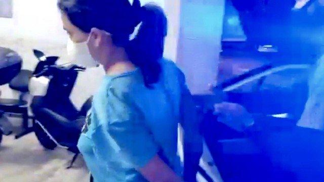 Mãe é presa após bebê ser mutilado e morto, no RJ; corpo foi abandonado