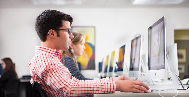 servicios de diseño, diseñador grafico