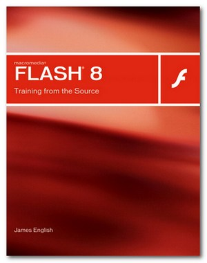flash player download full version