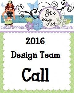 http://jwscrapshack.blogspot.com/2016/02/2016-design-team-call.html