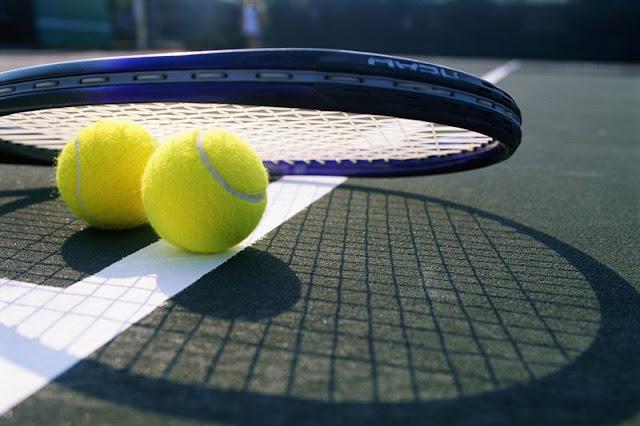 Ставки на теннис с форой в букмекерских конторах