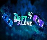 drift-alone