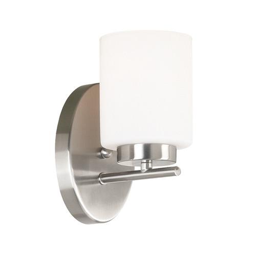Mad for Mid-Century: Modern Bathroom Sconces on Mid Century Modern Sconces id=23108