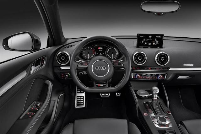 Audi é eleita líder de qualidade segundo leitores da Autobild
