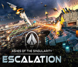ashes-of-the-singularity-escalation-hunter-prey