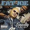 Fat Joe - Loyalty [2002]