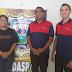 Sindasp-RN recebe visita do Voluntários em Ação